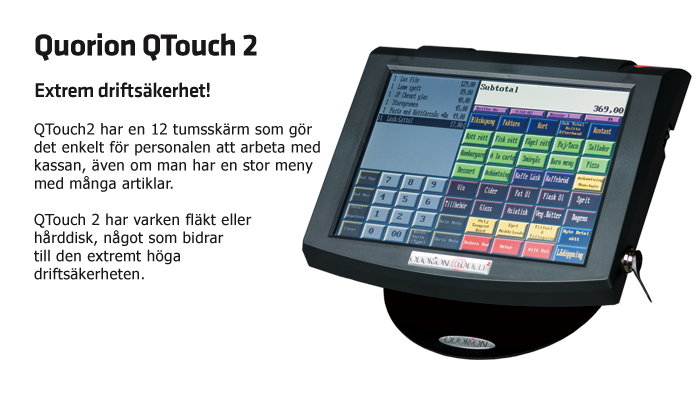 QTouch2_0